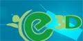 Éducation au développement durable (EDD) et labellisation E3D