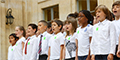 Festival École en chœur