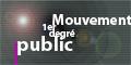 mouvement-public